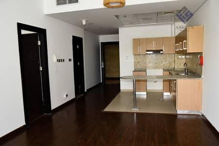 فلیٹ 1 غرفة نوم للبيع في واحة دبي للسيليكون، دبي - Open Layout | 1 Bedroom | World Class Amenity