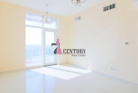 فلیٹ 1 غرفة نوم للبيع في مثلث قرية الجميرا (JVT)، دبي - 1 Bedroom Apartment |  Best Price | With Balcony