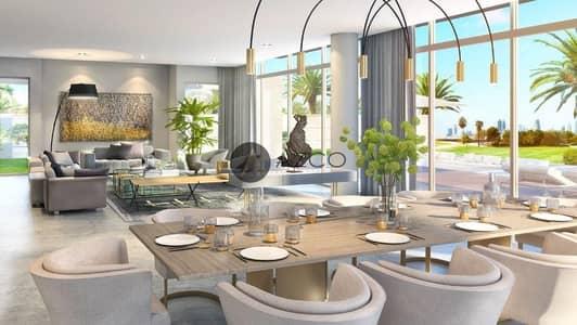 6 Bedroom Villa for Sale in Dubai Hills Estate, Dubai - WORLDCLASS AMENITIES I BEST DEAL I2 YRS P.HANDOVER
