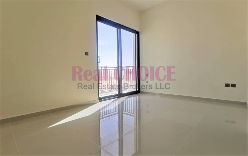 2 Affordable Spacious 3BR Good Value for Money