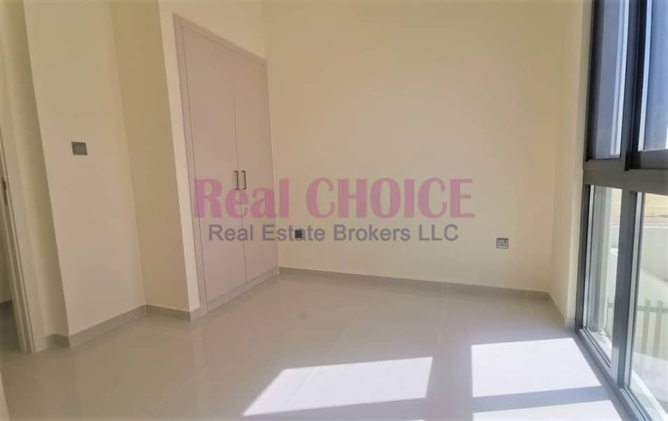 14 Affordable Spacious 3BR Good Value for Money