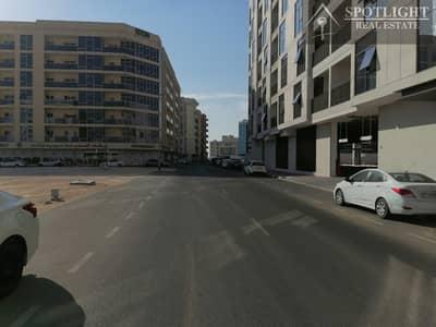 ارض سكنية  للبيع في الورقاء، دبي - Residential And commercial Plot In Warqaa 1 (G+6)