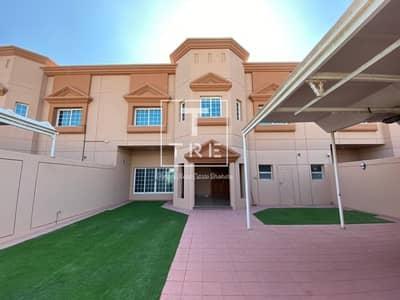فیلا 5 غرف نوم للايجار في أم سقیم، دبي - Fully Renovated 5 Bedroom|Pool Gym| 1 Month Free