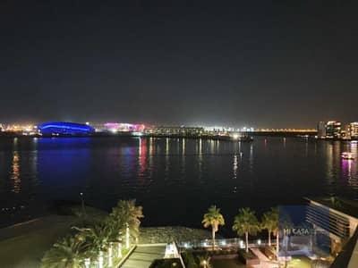 شقة 4 غرف نوم للبيع في شاطئ الراحة، أبوظبي - For Sale | Direct to the Owner | Rent to own also