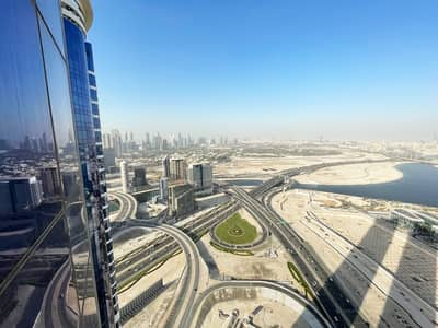 3 Bedroom Flat for Sale in Business Bay, Dubai - Luxury Fully Furnished 3 BR Apartment..