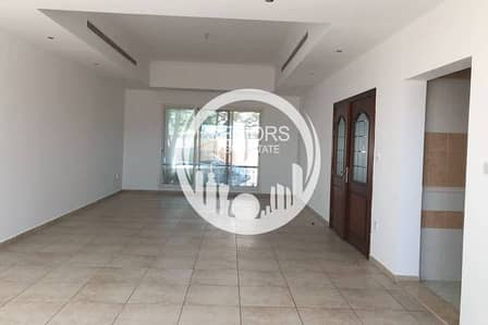 5 Bedroom Villa Compound for Sale in Mohammed Bin Zayed City, Abu Dhabi - Outstanding corner compound in MBZ city.