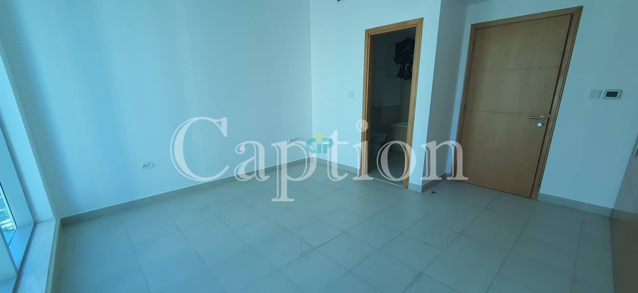 2 CHEAPEST IN THE MARKET RENT | 1 BEDROOM | SEA VIEA | VACANT