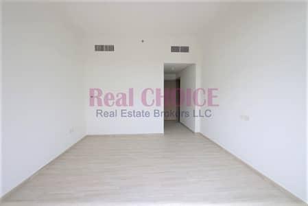 شقة 3 غرف نوم للايجار في قرية جميرا الدائرية، دبي - Large 3 Bed + Maid | Best Layout | Belgravia