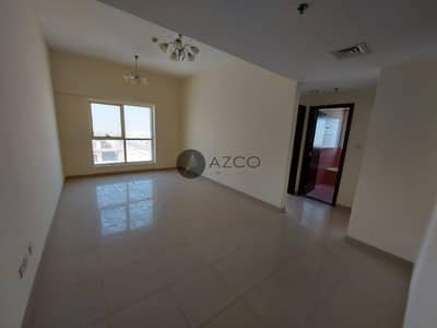 2 Bedroom Apartment for Rent in Jumeirah Village Circle (JVC), Dubai - CHILLER FREE |HIGH FLOOR |OPEN VIEW |BRIGHT UNIT