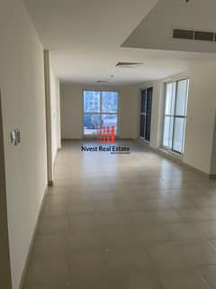 Freehold   Duplex Apartment at Best Price in the Center of Dubai