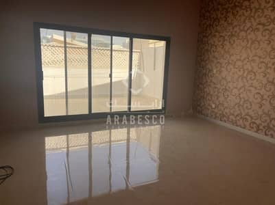 6 Bedroom Villa for Rent in Madinat Zayed, Abu Dhabi - LUXURY INDEPENDENT VILLA IN HEART OF CITY