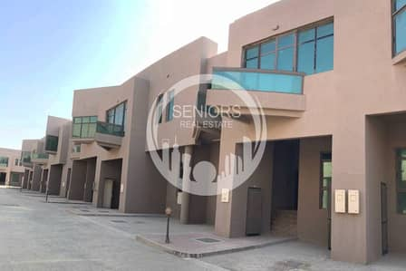 8 Bedroom Villa Compound for Sale in Mohammed Bin Zayed City, Abu Dhabi - New Compound in MBZ, each villa with 8BR