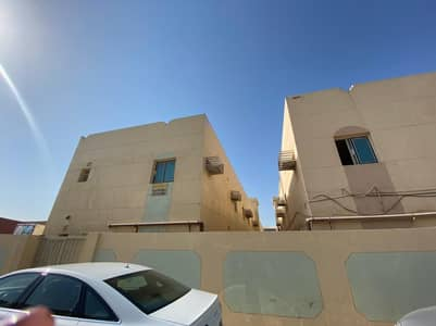 Labour Camp for Rent in Industrial Area, Sharjah - RENOVATED & WELL MAINTAINED CAMP 78 ROOMS