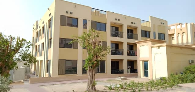 2 Bedroom Apartment for Rent in Dubai Investment Park (DIP), Dubai - Direct From Owner! No Commission!Big flat 2 bedroom for rent in DIP1 (Ewan Residence)