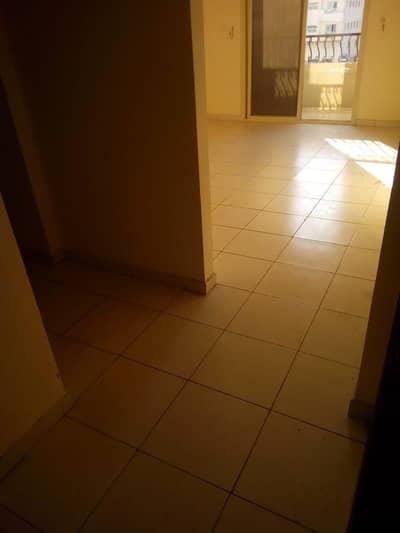 شقة 1 غرفة نوم للايجار في النعيمية، عجمان - مباشرة من المالك | الايجار 17,000 فقط |بدون عمولة