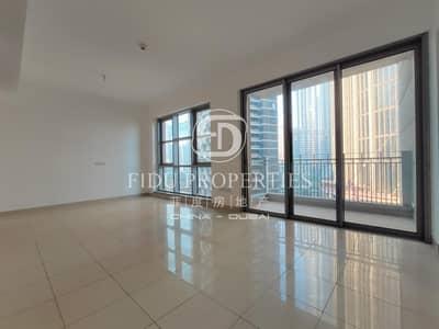 شقة 2 غرفة نوم للايجار في وسط مدينة دبي، دبي - Great layout | Opera view | Perfectly maintained