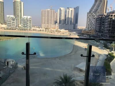 3 Bedroom Apartment for Rent in Al Reem Island, Abu Dhabi - Vacant | 0 Commission | Sea view