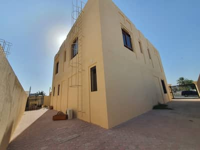 4 Bedroom Villa for Rent in Jumeirah, Dubai - modern open space commercial  villa in Jumeirah 3 rent is 450k