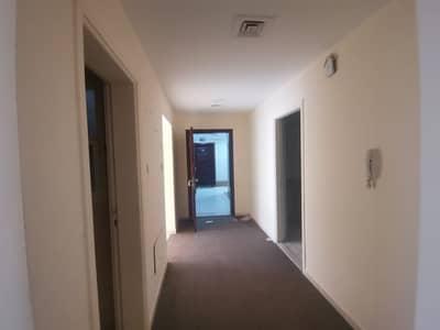 3 Bedroom Flat for Rent in Al Jurf, Ajman - Apartments for rent in Al Jurf in Ajman