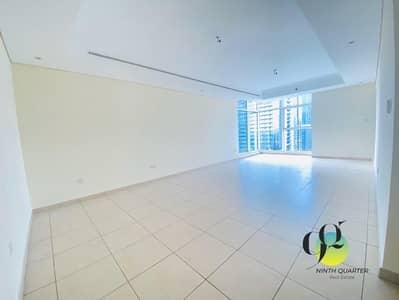 2 Bedroom Flat for Sale in Jumeirah Lake Towers (JLT), Dubai - Beautiful Lake Views
