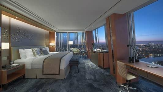 11 Bedroom Hotel Apartment for Rent in Bur Dubai, Dubai - Luxury 4 Star Hotel Apartment Operated 4 years
