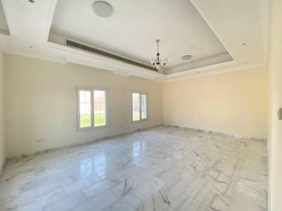 5 Bedroom Villa for Rent in Al Warqaa, Dubai - High quality villa for rent in al warqaa 3