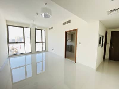1 Bedroom Apartment for Rent in Culture Village, Dubai - Brand new 1bhk in culture village front of D1 tower rent 50k