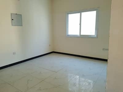 1 Bedroom Flat for Rent in Al Nabba, Sharjah - 20
