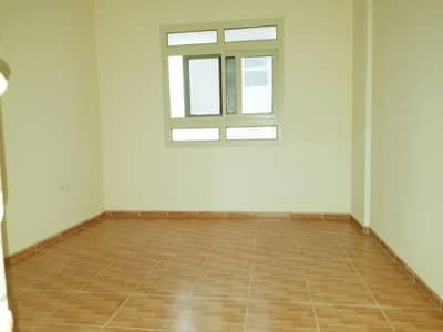 1 Bedroom Apartment for Rent in Al Mujarrah, Sharjah - 10