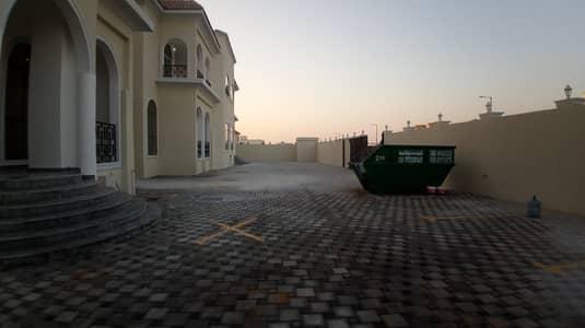 بنتهاوس 1 غرفة نوم للايجار في مدينة محمد بن زايد، أبوظبي - بنتهاوس في المنطقة 27 مدينة محمد بن زايد 1 غرف 43000 درهم - 4947251