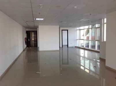 مکتب  للايجار في النهدة، دبي - مکتب في النهدة 52000 درهم - 5009603
