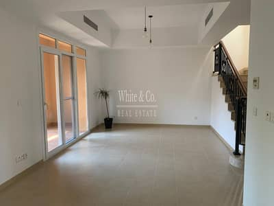 2 Bedroom Townhouse for Rent in Arabian Ranches, Dubai - TYPE C | UPGRADED | GREAT LOCATION