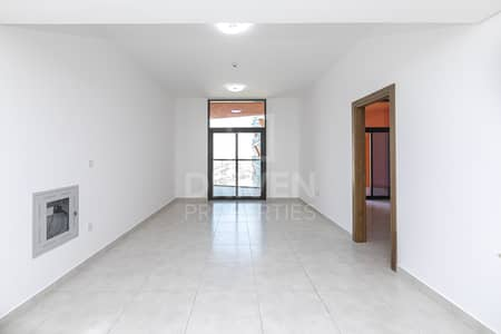 1 Bedroom Apartment for Rent in Dubai Silicon Oasis, Dubai - Modern and Spacious Unit | Close to Mall
