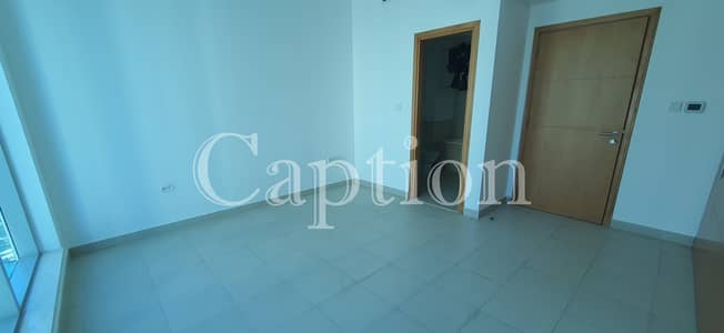 CHEAPEST IN THE MARKET RENT | 1 BEDROOM | SEA VIEA | VACANT