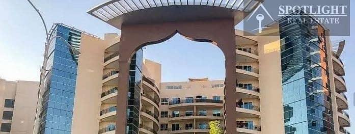 1 Bed Room  For Sale in Silicon Arch Only