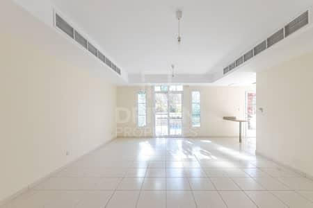 3 Bedroom Villa for Sale in The Springs, Dubai - Back To back | Private pool | Prime Area