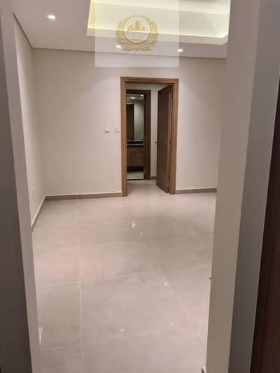 3 Bedroom Villa for Sale in Al Rahmaniya, Sharjah - Sharjah Sustainable City 10% down payment