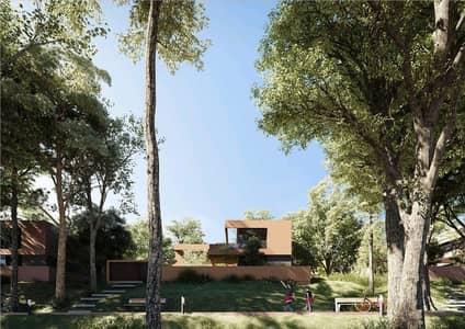 4 Bedroom Villa for Sale in Al Suyoh, Sharjah - Smart Villa for Sale in Sharjah