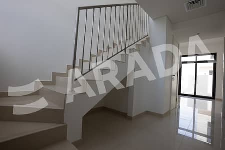3 Bedroom Townhouse for Rent in Al Tai, Sharjah - Spacious Layout | Townhouse | Three Bed