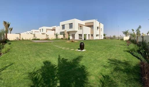 فیلا 4 غرف نوم للبيع في الشارقة غاردن سيتي، الشارقة - Pay 10 % and move in -5 Years post Handover ...