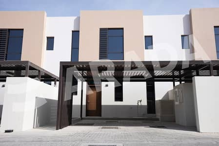 3 Bedroom Townhouse for Rent in Al Tai, Sharjah - 3BHK Townhouse for yearly rent in Al Tai -  Sharjah