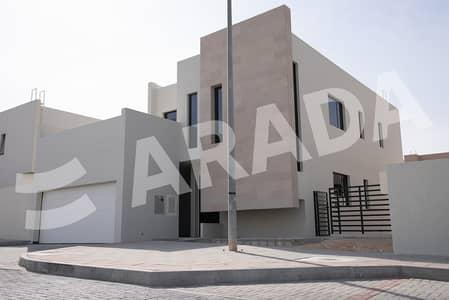 فیلا 4 غرف نوم للايجار في الطي، الشارقة - Spacious Layout | Luxurious | 4 BHK Villa