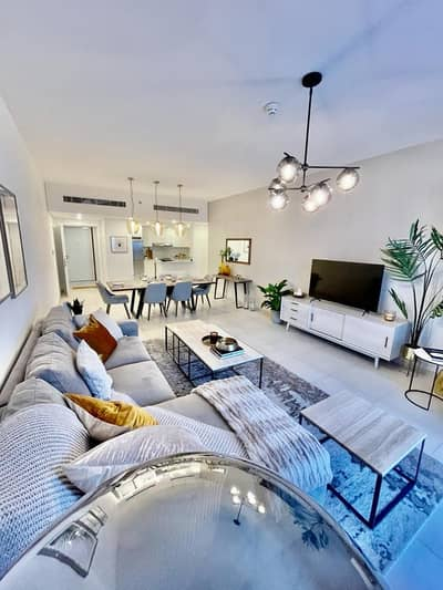 1 Bedroom Flat for Sale in Umm Suqeim, Dubai - Madinat Jumeirah / Ready soon / Burj Arab facing