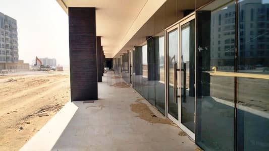 Shop for Rent in Al Barsha, Dubai - Spacious Shop | Ideal for Small Business ops