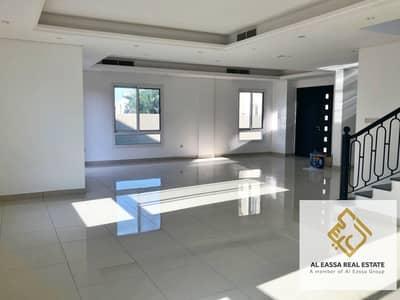 5 Bedroom Villa for Rent in Dubailand, Dubai - New to market   5BR villa   Ready to move in
