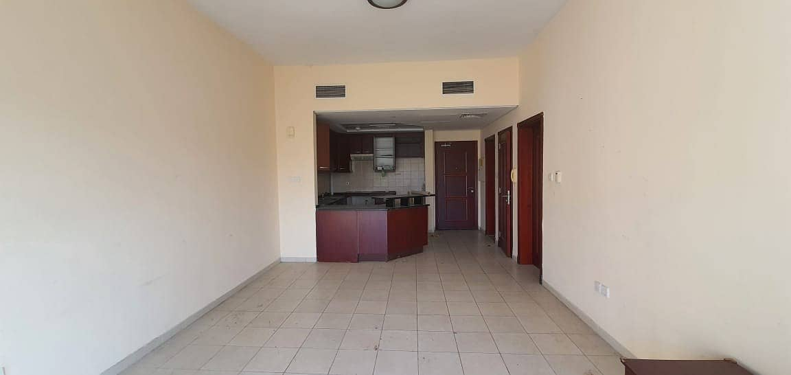 1 bedroom for rent in Mediterranean Cluster, Discovery Gardens