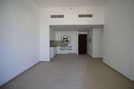 شقة 2 غرفة نوم للايجار في تاون سكوير، دبي - MIND BLOWING 2 BED ROOM WITH OPEN VIEW