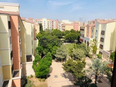 فلیٹ 1 غرفة نوم للايجار في ديسكفري جاردنز، دبي - Well Maintained | Best Location | Spacious