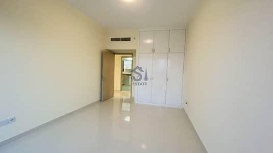 فلیٹ 3 غرف نوم للايجار في شارع الشيخ زايد، دبي - 3BR+ Chiller Free  1Month free Next to Metro