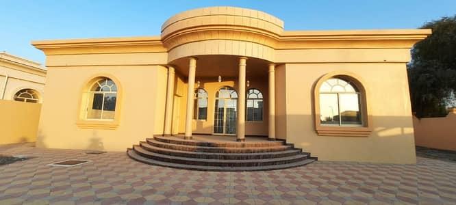 3 Bedroom Villa for Rent in Al Jurf, Ajman - VILLA AVAILABLE FOR RENT IN AL JURF AJMAN